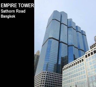 Empire Tower View1