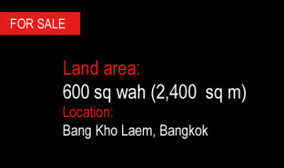 Land for sale View1
