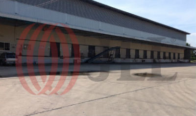 Warehouse for Lease/Sale View1