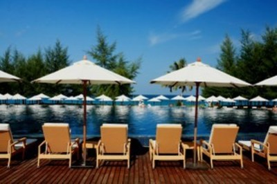 West Sands Resort & Villas Phuket View1
