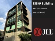 333/9 Building - Office For Lease