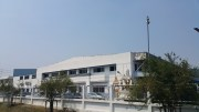 Ayutthaya Factory for Sale