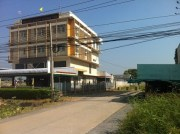 Bang Bua Thong - Supanburi 62 Rai  (Route No.340 - Close to Distibution center of Tesco lotus