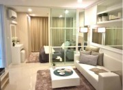 Bulk Unit Condominium for Investment Opportunity SrinakarinRoad, Bangkok