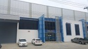Factory for Sale Bangna 19km