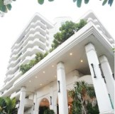 High Quality Apartment on Prime Location Sukhumvit 31 Road, Bangkok