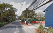 Land For Sale 2 Rai 60 square wah in Ladprao 107 Alley