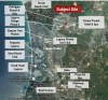 Land for 172-key Midscale / Upscale Hotel Development View3