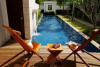 Tropical Pool Residence View3